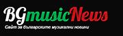 bgmusicnews.com